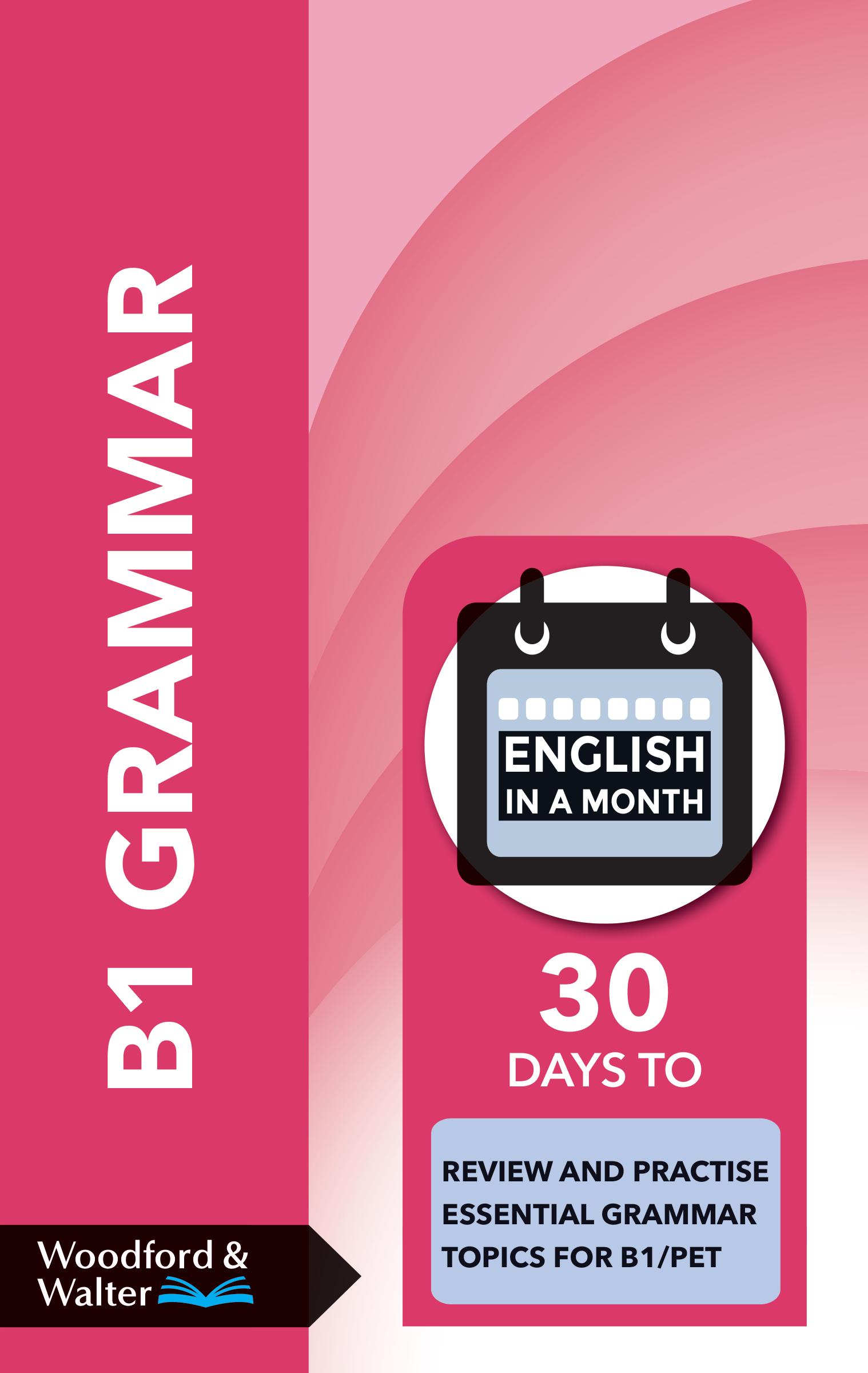 Learn Phrasal Verbs